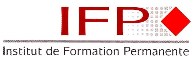 IFP Institut de Formation Permanente