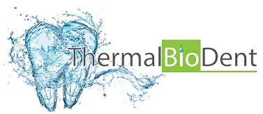 ThermalBioDent