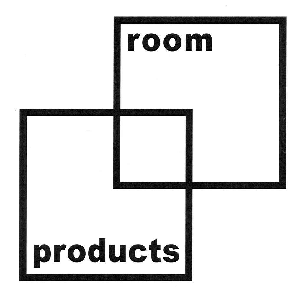 roomproducts