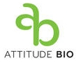 ab ATTITUDE BIO