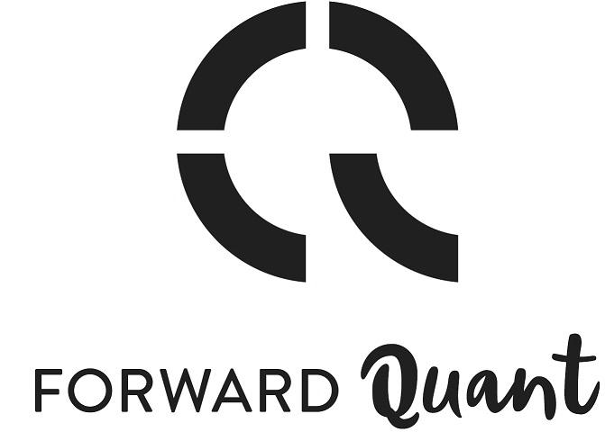 Q FORWARD Quant