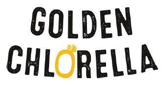 GOLDEN CHLORELLA