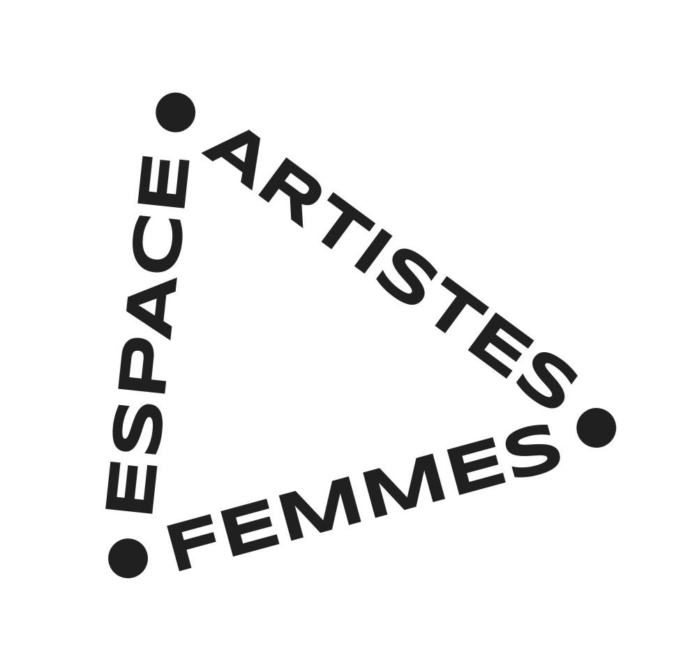 ESPACE ARTISTES FEMMES