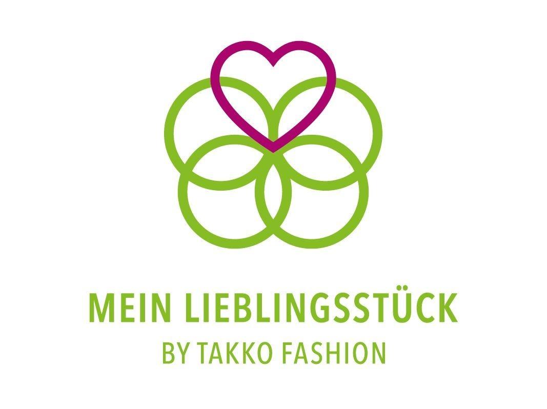 MEIN LIEBLINGSSTÜCK BY TAKKO FASHION  von Takko Holding GmbH
