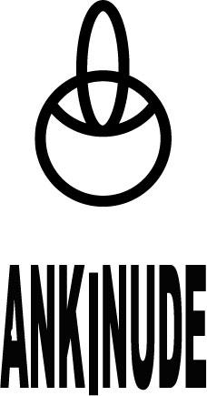 ANKINUDE
