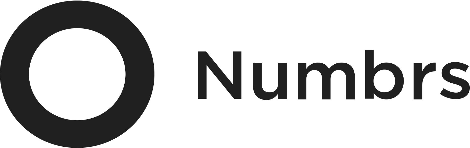 Numbrs