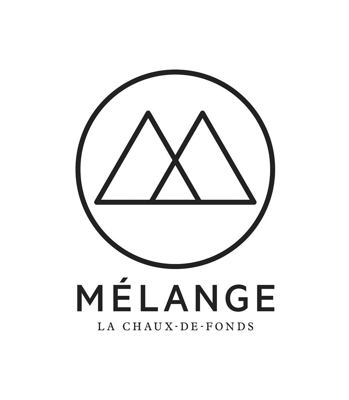 MÉLANGE LA CHAUX-DE-FONDS