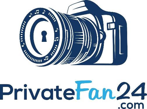 PrivateFan24.com