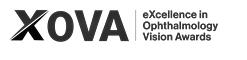 XOVA eXcellence in Ophthalmology Vision Awards