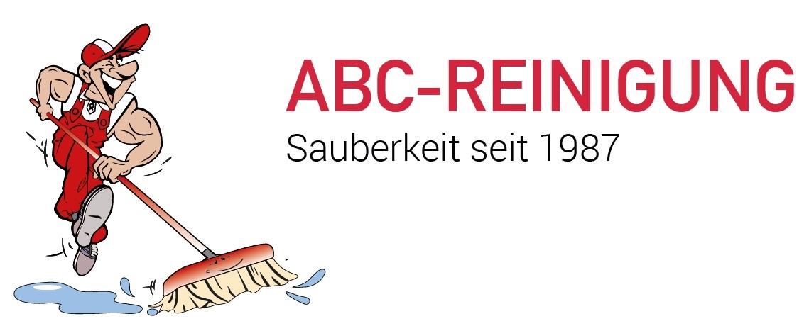 ABC-REINIGUNG Sauberkeit seit 1987