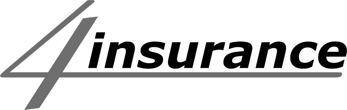 4 insurance