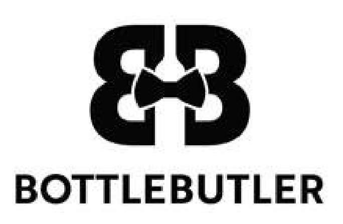 BB BOTTLEBUTLER