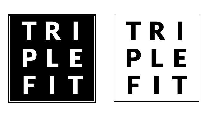 TRIPLEFIT TRIPLEFIT