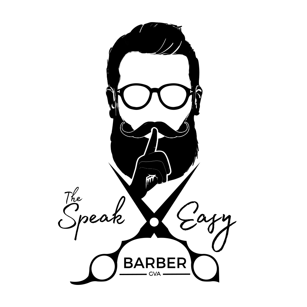 The Speak Easy BARBER GVA
