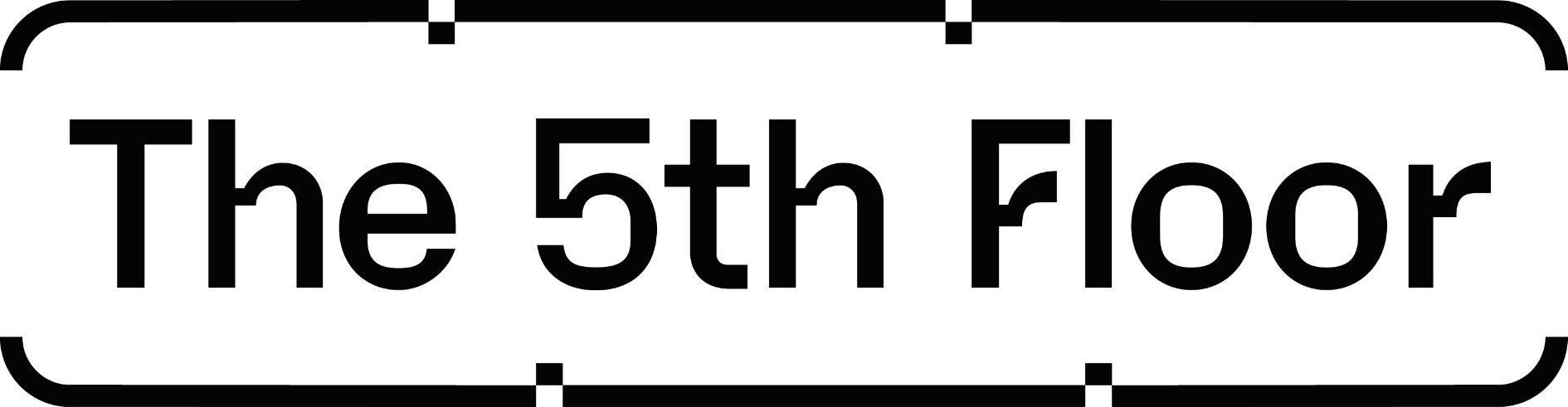 The 5th Floor