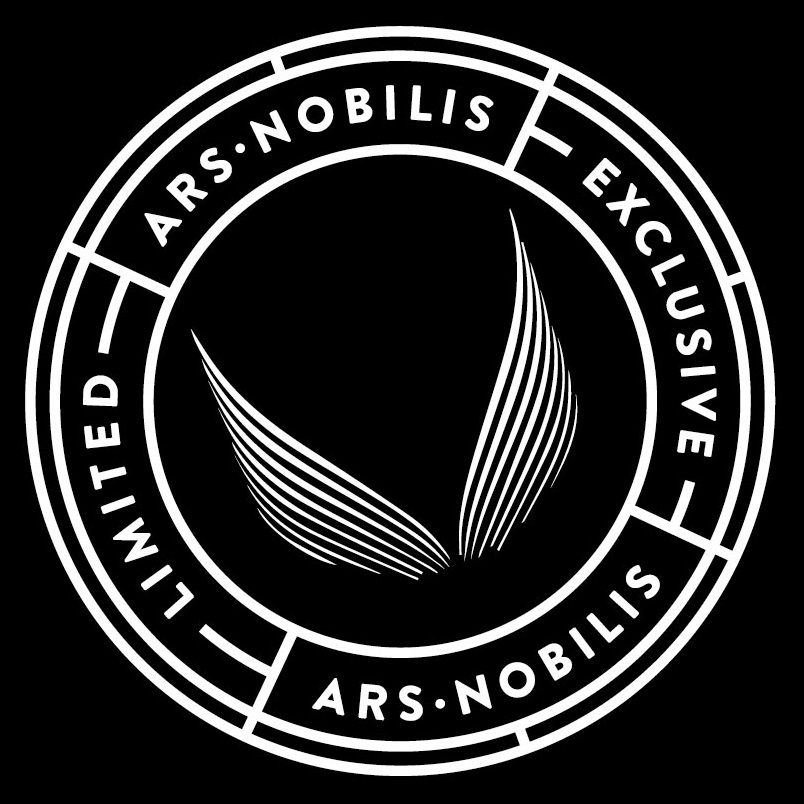ARS NOBILIS EXCLUSIVE ARS NOBILIS LIMITED