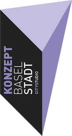 KONZEPT BASEL STADT CITYSTUDIO