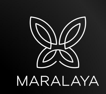 MARALAYA