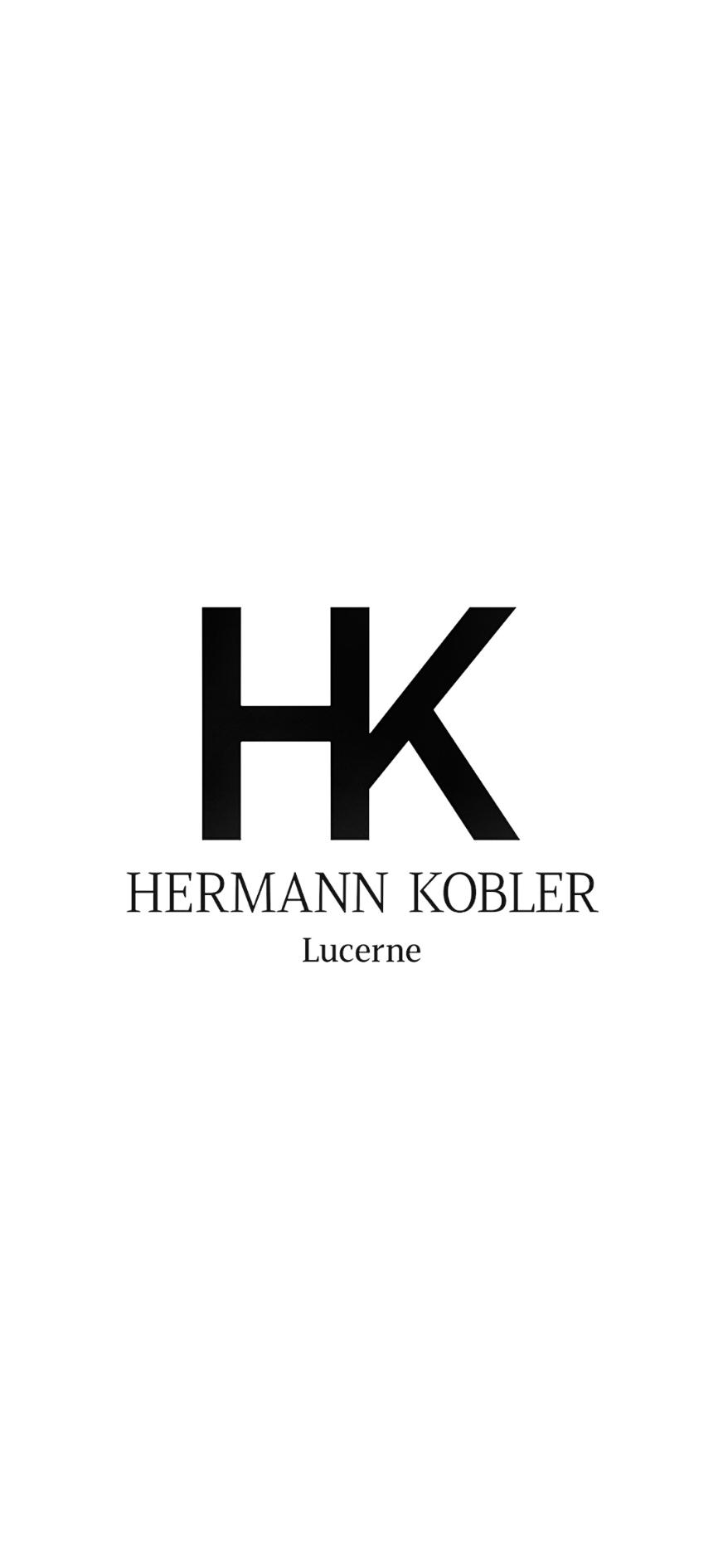 HK HERMANN KOBLER LUCERNE