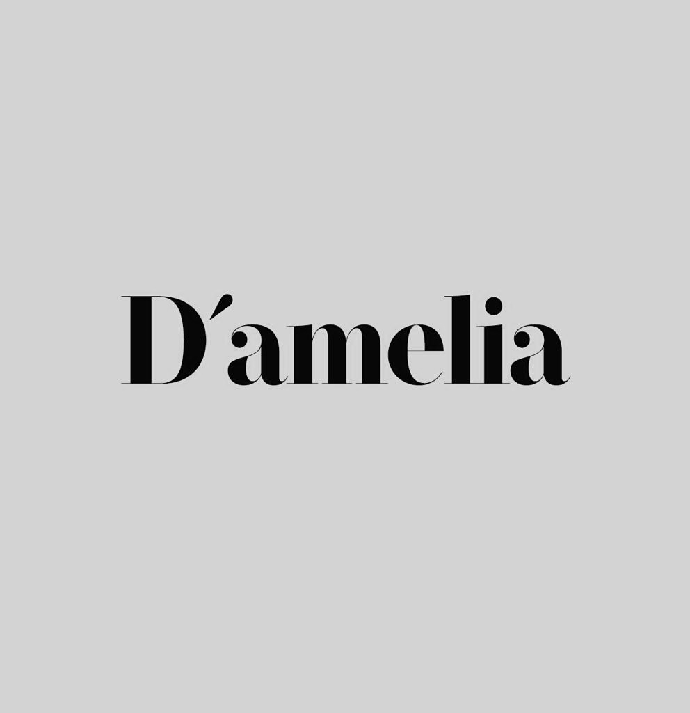 D'amelia