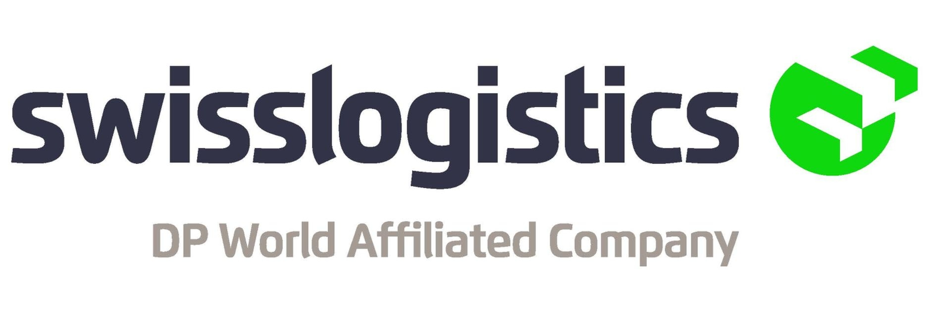 swisslogistics DP World Affiliated Company