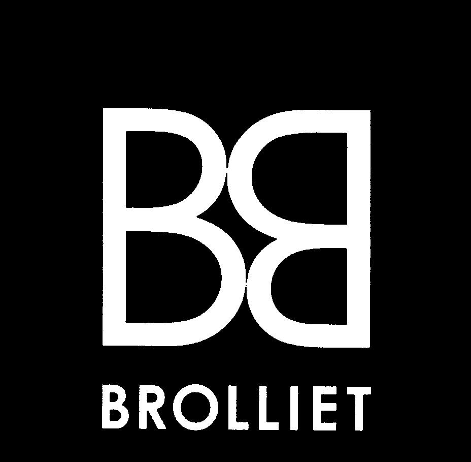 BB BROLLIET
