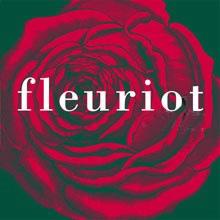 fleuriot