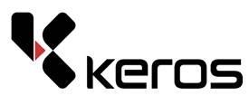 keros  von Keros Digital SA
