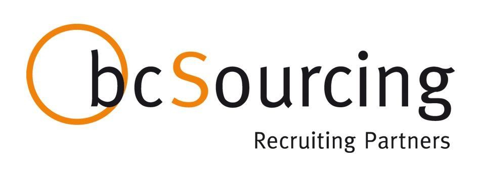 bcSourcing Recruiting Partners