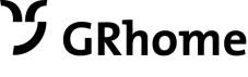 GRhome