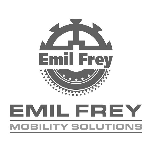 Emil Frey EMIL FREY MOBILITY SOLUTIONS