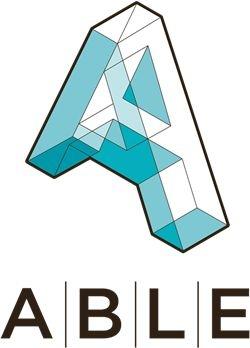 A ABLE