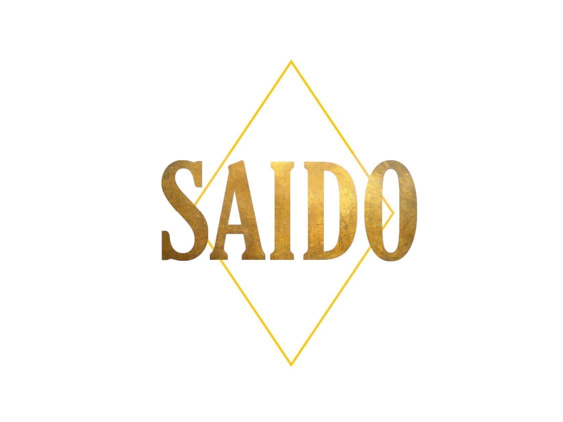 SAIDO