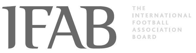 IFAB THE INTERNATIONAL FOOTBALL ASSOCIATION BOARD  von The International Football Association Board (IFAB)