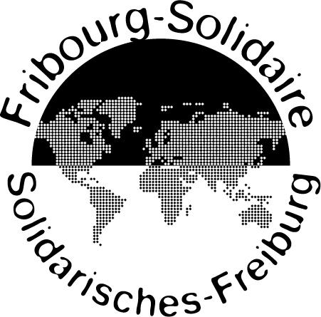 Fribourg - Solidaire Solidarisches - Freiburg
