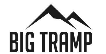 BIG TRAMP