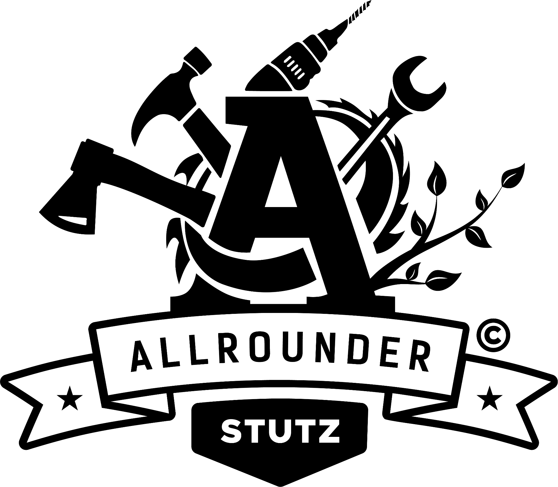 ALLROUNDER STUTZ