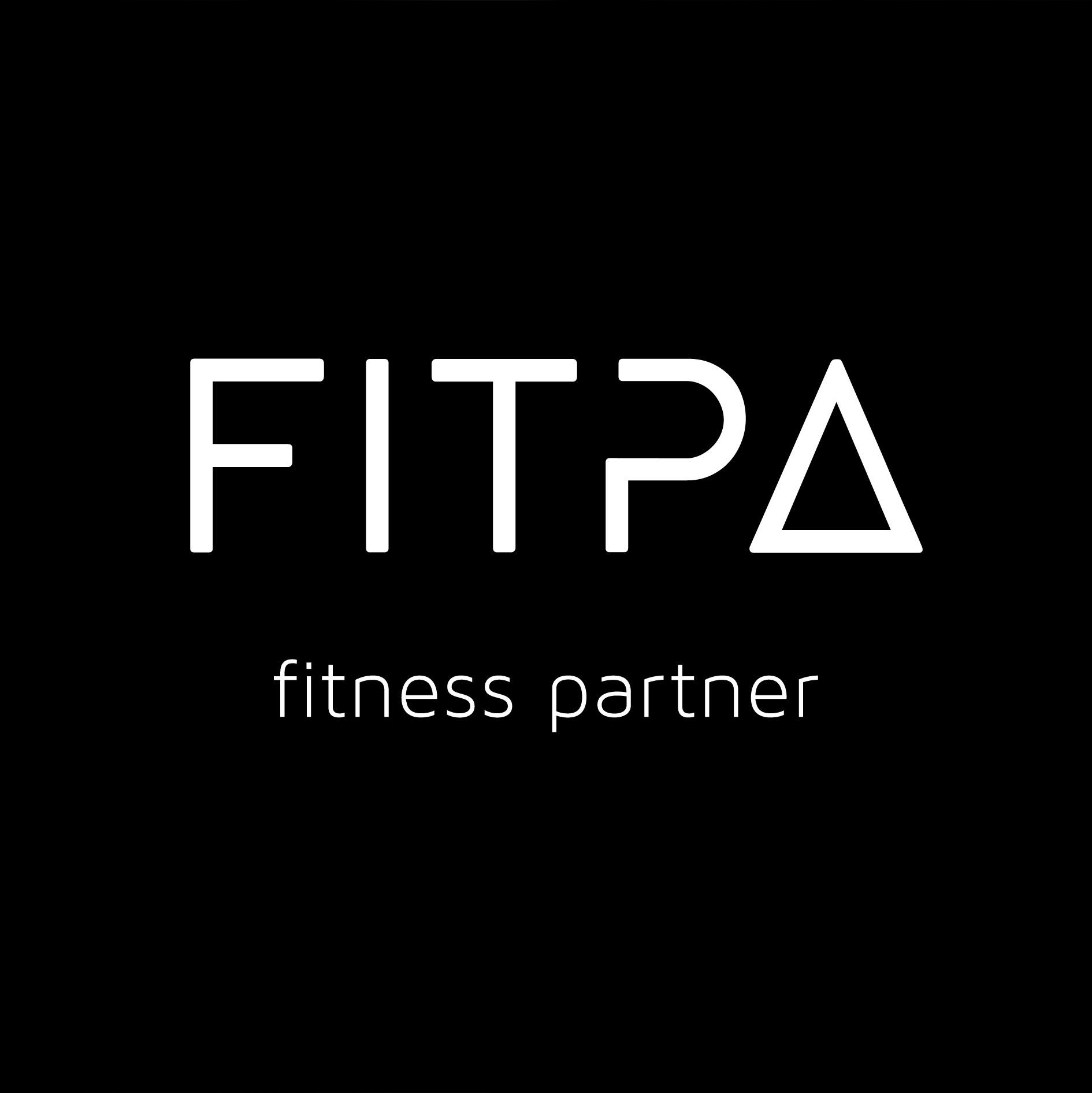FITPA fitness partner
