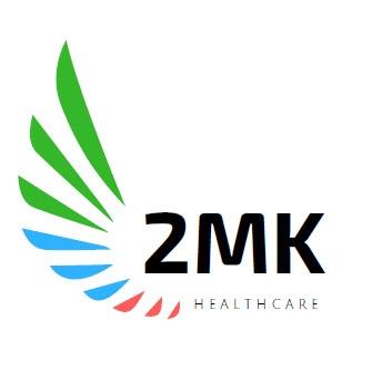 2MK HEALTHCARE