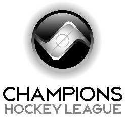 CHAMPIONS HOCKEY LEAGUE