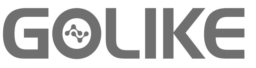 GOLIKE