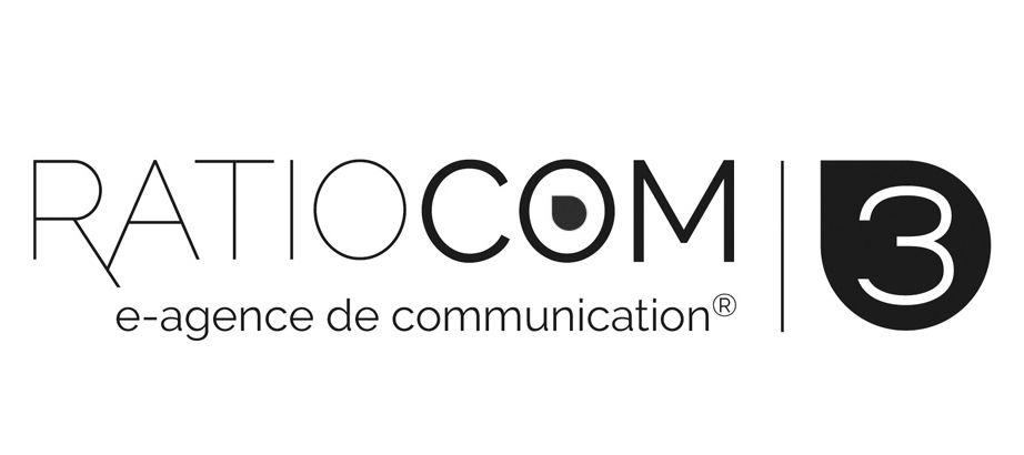 RATIOCOM e-agence de communication 3