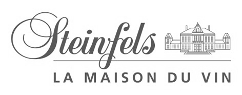 Steinfels LA MAISON DU VIN
