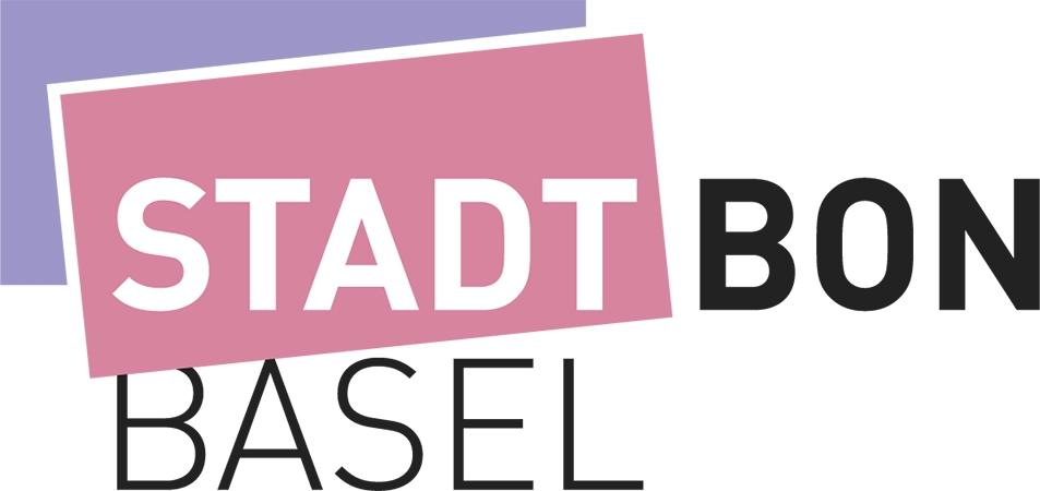 STADT BON BASEL