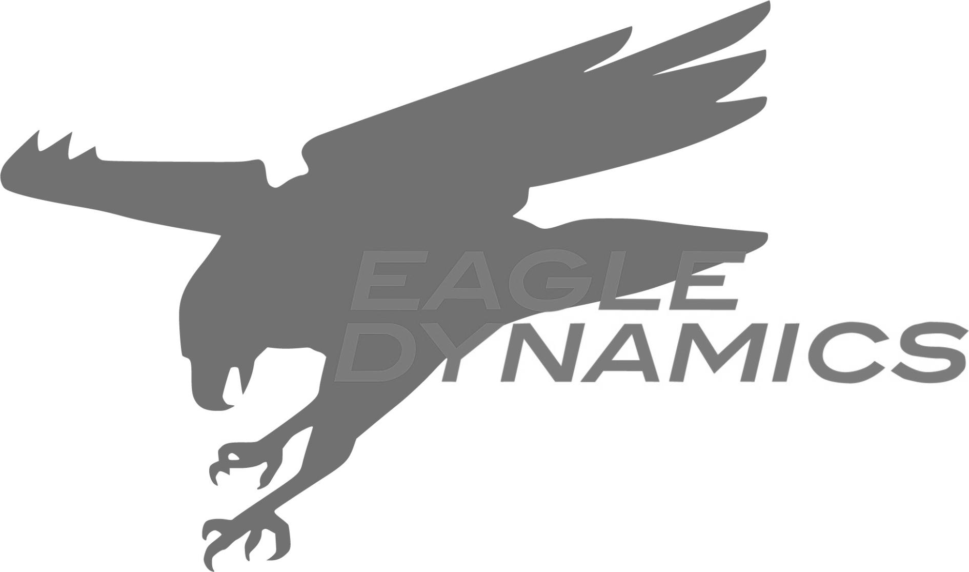 EAGLE DYNAMICS