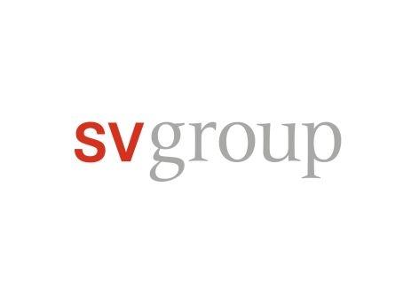 svgroup