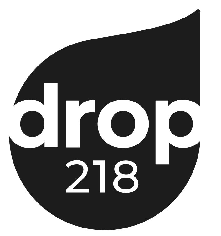 drop 218