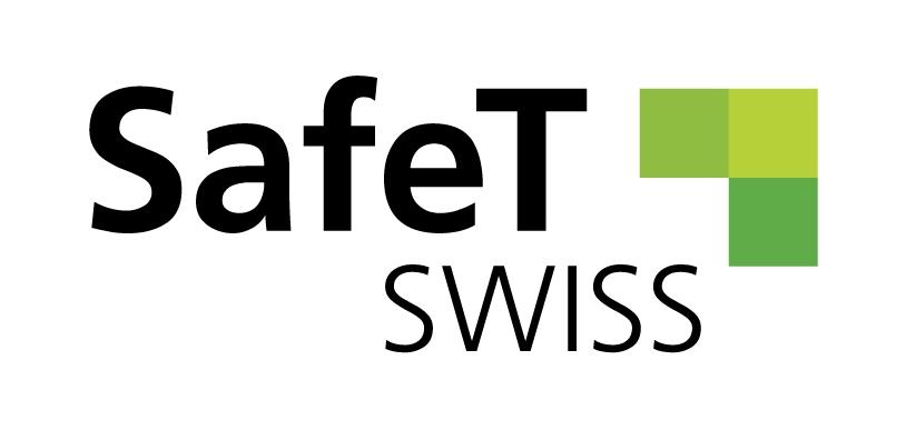 SafeT SWISS