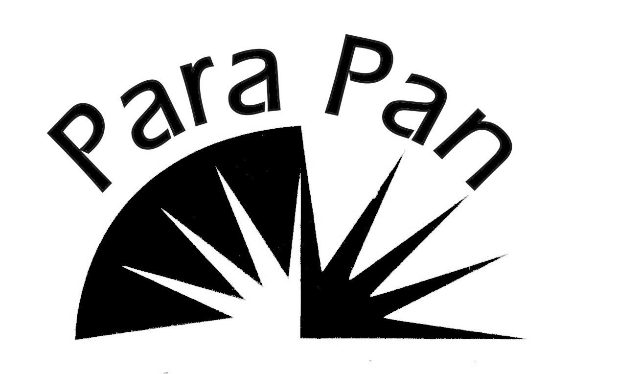 Para Pan  von ParaMediForm AG