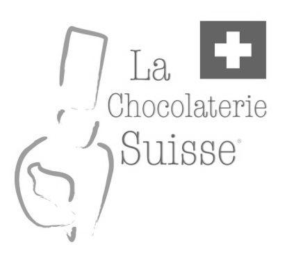 La Chocolaterie Suisse